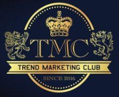 trend-marketing-club